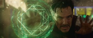 doctor-strange-official-trailer-2 Video Thumbnail