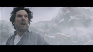 doctor-strange-tv-spot---youve-never-seen Video Thumbnail