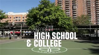 doin-it-in-the-park-pick-up-basketball-nyc Video Thumbnail