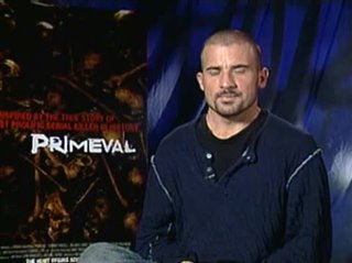 dominic-purcell-primeval Video Thumbnail