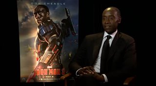 don-cheadle-iron-man-3 Video Thumbnail