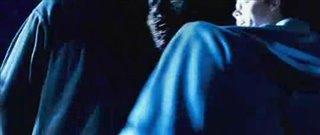 Doomsday Trailer Video Thumbnail
