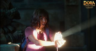 dora-and-the-lost-city-of-gold-trailer-2 Video Thumbnail
