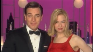 DOWN WITH LOVE Trailer Video Thumbnail