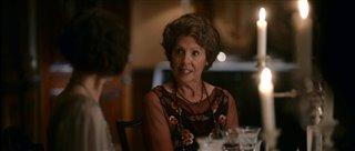"'Downton Abbey' Movie Clip - ""Enough Clichés"" Video Thumbnail"
