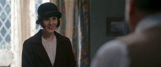 """'Downton Abbey' Movie Clip - """"Won't You Help Me?"""" Video Thumbnail"""