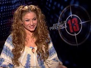 drea-de-matteo-assault-on-precinct-13 Video Thumbnail