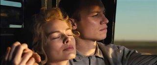 dreamland-trailer Video Thumbnail