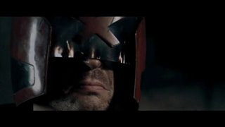 dredd Video Thumbnail