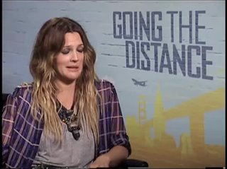 drew-barrymore-going-the-distance Video Thumbnail