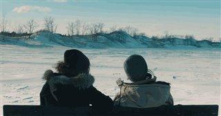 drifting-snow-trailer Video Thumbnail