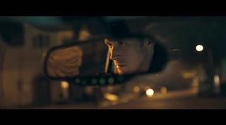 Drive Trailer Video Thumbnail