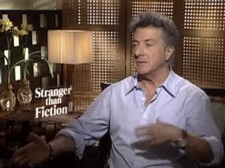 dustin-hoffman-stranger-than-fiction Video Thumbnail