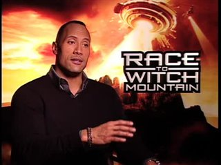 dwayne-johnson-race-to-witch-mountain Video Thumbnail