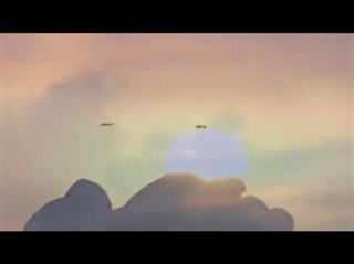 e-haku-inoa-to-weave-a-name Video Thumbnail