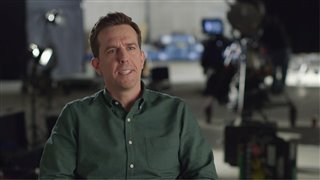 ed-helms-interview-vacation Video Thumbnail