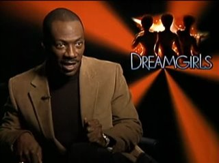 eddie-murphy-dreamgirls Video Thumbnail