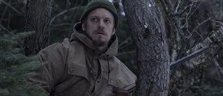 edge-of-winter-official-trailer Video Thumbnail