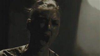 Eli Roth's Hostel Part II Trailer Video Thumbnail