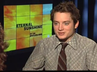 elijah-wood Video Thumbnail