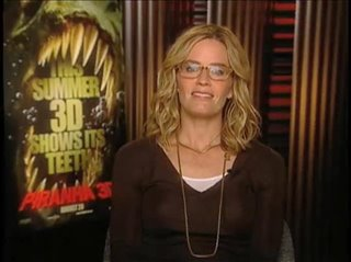 elisabeth-shue-piranha-3d Video Thumbnail