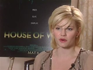 elisha-cuthbert-house-of-wax Video Thumbnail