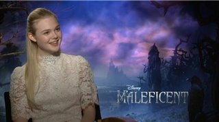 elle-fanning-maleficent Video Thumbnail