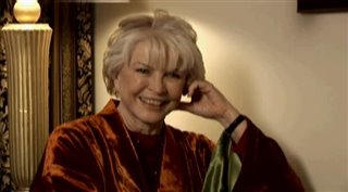ellen-burstyn-the-fountain Video Thumbnail