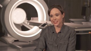 ellen-page-interview-flatliners Video Thumbnail