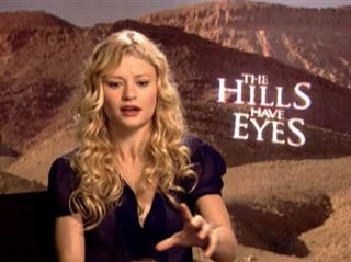 emilie-de-ravin-the-hills-have-eyes Video Thumbnail