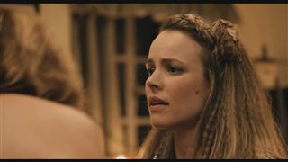 """EUROVISION SONG CONTEST: THE STORY OF FIRE SAGA Movie Clip - """"Classic Camel"""" Video Thumbnail"""