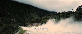 even-the-rain Video Thumbnail
