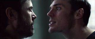 every-breath-you-take-trailer Video Thumbnail