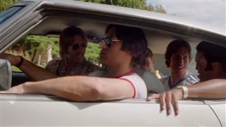 everybody-wants-some-trailer Video Thumbnail