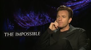 ewan-mcgregor-the-impossible Video Thumbnail