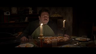 """Fantastic Beasts and Where to Find Them Movie Clip - """"Strudel"""" Video Thumbnail"""