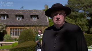 father-brown-season-7-trailer Video Thumbnail