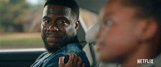 fatherhood-trailer Video Thumbnail