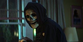 fear-street-trilogy-teaser Video Thumbnail