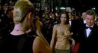FEMME FATALE Trailer Video Thumbnail