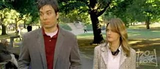 FEVER PITCH Trailer Video Thumbnail