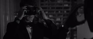 fifty-shades-darker-teaser Video Thumbnail