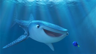 finding-dory-official-trailer-2 Video Thumbnail