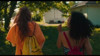 firecrackers-trailer Video Thumbnail