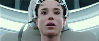 flatliners-trailer-1 Video Thumbnail