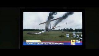 flight Video Thumbnail