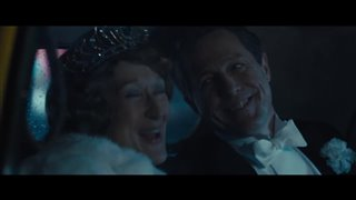 florence-foster-jenkins-uk-trailer Video Thumbnail