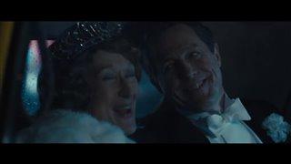 florence-foster-jenkins-uk-trailer Video Thumbnail