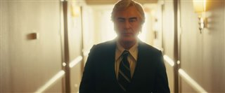 framing-john-delorean-trailer Video Thumbnail
