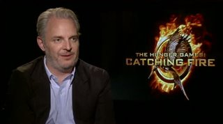 francis-lawrence-the-hunger-games-catching-fire Video Thumbnail